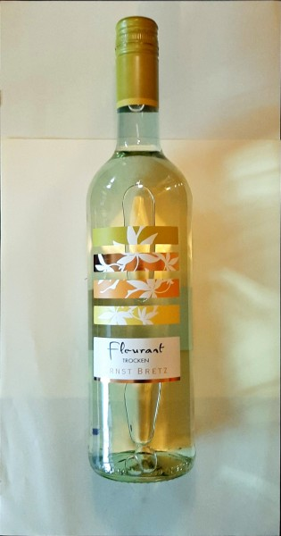Fleurant